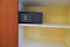 nocrop1440caja-de-seguridad-electronica